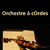 ORCHESTRE DU CYCLE DE FORMATION SPECIALISEE