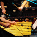 Orchestre de percussion